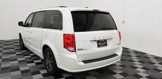 2017 Dodge Grand Caravan SXT LINDON, UT 3