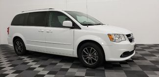 2017 Dodge Grand Caravan SXT LINDON, UT 9