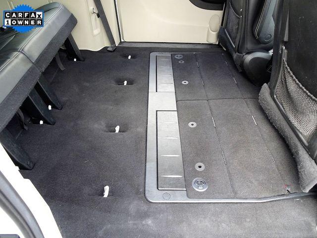 2017 Dodge Grand Caravan SXT Madison, NC 33