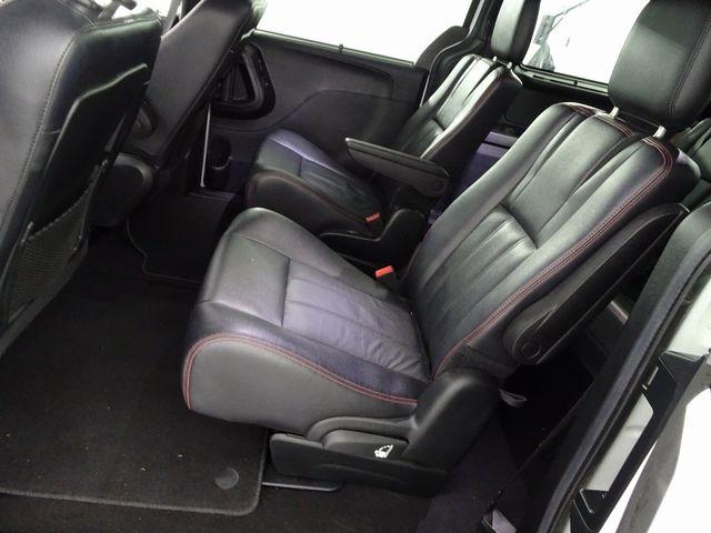 2017 Dodge Grand Caravan GT in McKinney, Texas 75070