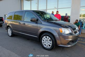 2017 Dodge Grand Caravan SE in Memphis, Tennessee 38115