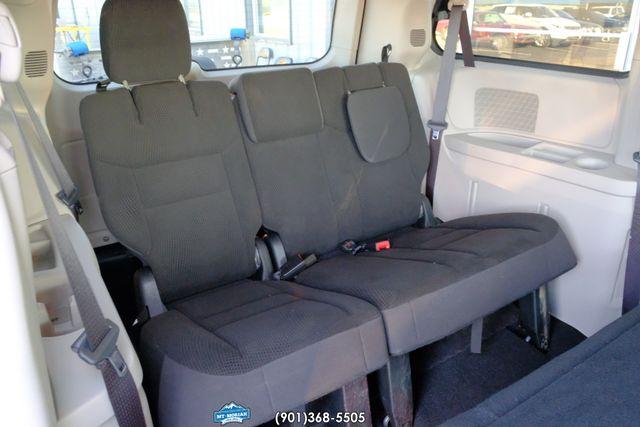 2017 Dodge Grand Caravan SE in Memphis, Tennessee 38115
