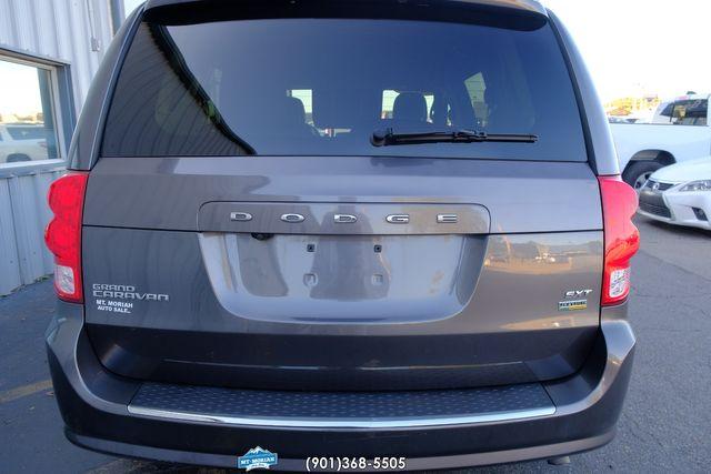 2017 Dodge Grand Caravan SXT in Memphis, Tennessee 38115