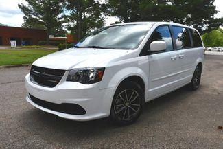 2017 Dodge Grand Caravan SE Plus in Memphis, Tennessee 38128
