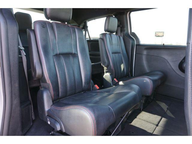 2017 Dodge Grand Caravan GT in Memphis, TN 38115