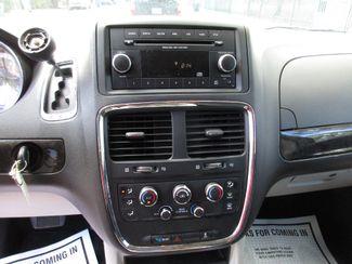 2017 Dodge Grand Caravan SXT Miami, Florida 19