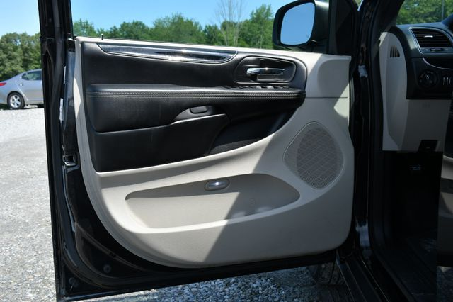2017 Dodge Grand Caravan SXT Naugatuck, Connecticut 18