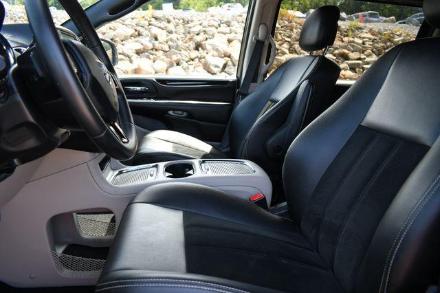 2017 Dodge Grand Caravan SXT Naugatuck, Connecticut 19