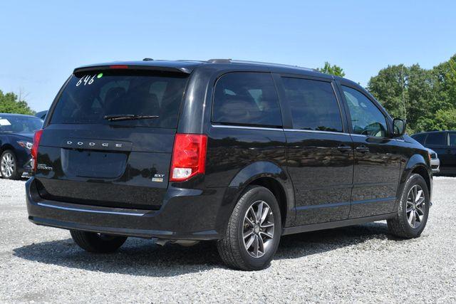 2017 Dodge Grand Caravan SXT Naugatuck, Connecticut 4