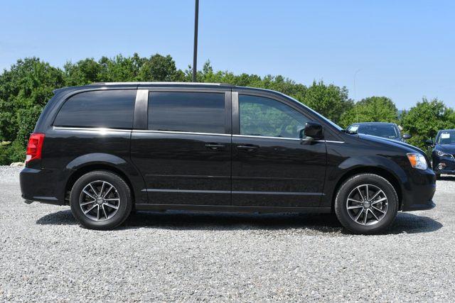 2017 Dodge Grand Caravan SXT Naugatuck, Connecticut 5