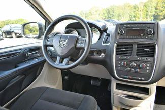 2017 Dodge Grand Caravan SE Naugatuck, Connecticut 15