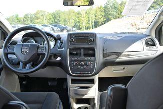 2017 Dodge Grand Caravan SE Naugatuck, Connecticut 16