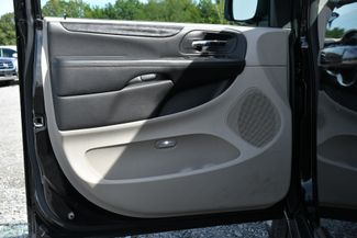 2017 Dodge Grand Caravan SE Naugatuck, Connecticut 18