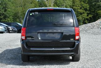 2017 Dodge Grand Caravan SE Naugatuck, Connecticut 3