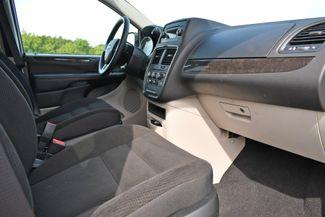 2017 Dodge Grand Caravan SE Naugatuck, Connecticut 8