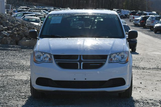 2017 Dodge Grand Caravan SE Naugatuck, Connecticut 7