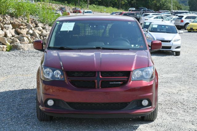2017 Dodge Grand Caravan GT Naugatuck, Connecticut 7