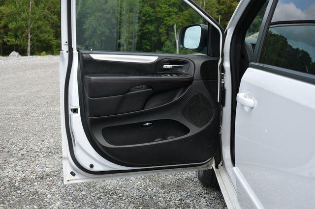 2017 Dodge Grand Caravan GT Naugatuck, Connecticut 14