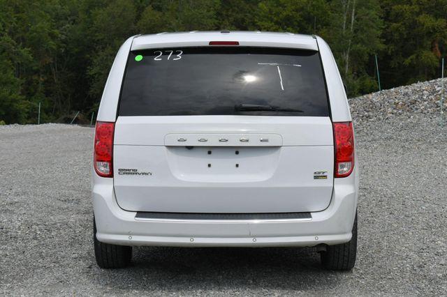 2017 Dodge Grand Caravan GT Naugatuck, Connecticut 3