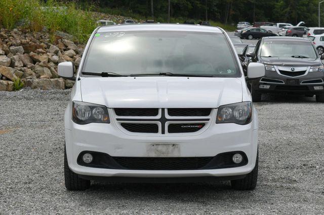 2017 Dodge Grand Caravan GT Naugatuck, Connecticut 7