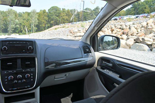 2017 Dodge Grand Caravan SE Naugatuck, Connecticut 13
