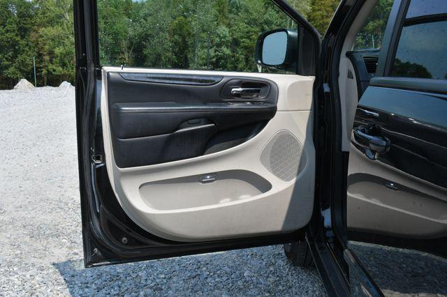 2017 Dodge Grand Caravan SE Naugatuck, Connecticut 14