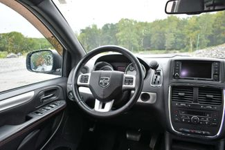 2017 Dodge Grand Caravan GT Naugatuck, Connecticut 15