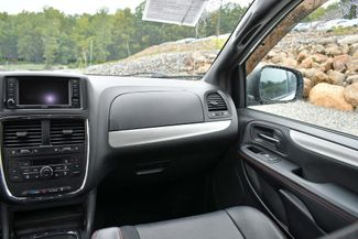 2017 Dodge Grand Caravan GT Naugatuck, Connecticut 17
