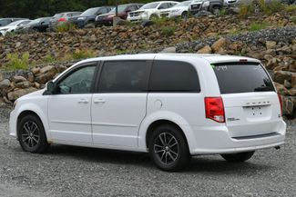 2017 Dodge Grand Caravan GT Naugatuck, Connecticut 2