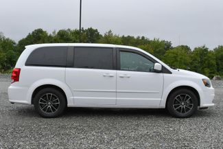 2017 Dodge Grand Caravan GT Naugatuck, Connecticut 5