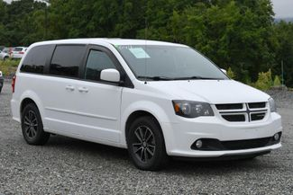 2017 Dodge Grand Caravan GT Naugatuck, Connecticut 6