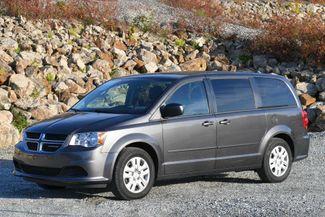2017 Dodge Grand Caravan SE Naugatuck, Connecticut
