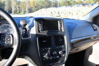 2017 Dodge Grand Caravan SE Naugatuck, Connecticut 21