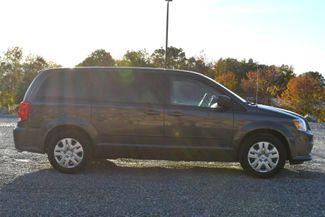 2017 Dodge Grand Caravan SE Naugatuck, Connecticut 5