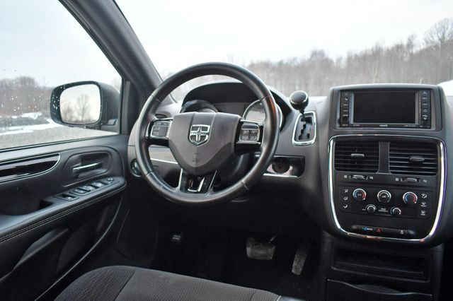2017 Dodge Grand Caravan SE Plus Naugatuck, Connecticut 17
