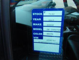 2017 Dodge Grand Caravan GT Nephi, Utah 13