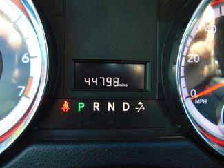 2017 Dodge Grand Caravan SXT Nephi, Utah 4