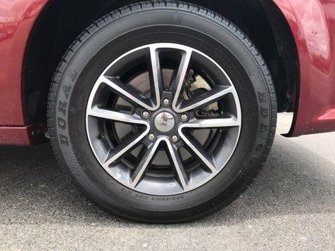 2017 Dodge Grand Caravan SXT | Oklahoma City, OK | Norris Auto Sales (NW 39th) in Oklahoma City, OK