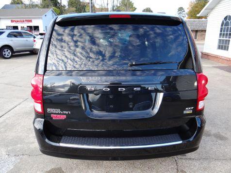 2017 Dodge Grand Caravan SXT | Paragould, Arkansas | Hoppe Auto Sales, Inc. in Paragould, Arkansas