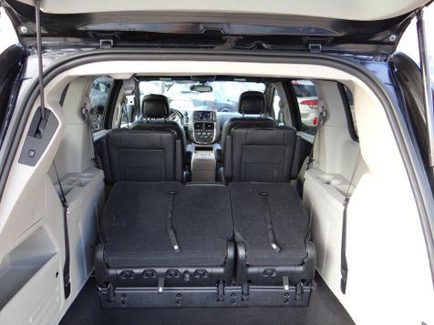 2017 Dodge Grand Caravan SXT   Paragould, Arkansas   Hoppe Auto Sales, Inc. in Paragould, Arkansas