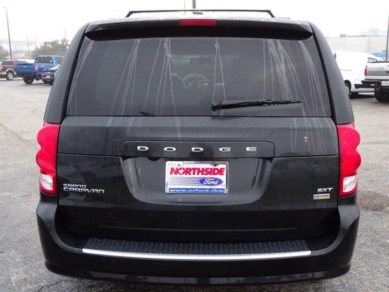 2017 Dodge Grand Caravan SXT | San Antonio, TX | Southside Used in San Antonio, TX