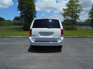 2017 Dodge Grand Caravan Se Wheelchair Van................. Pre-construction pictures. Van now in production. Pinellas Park, Florida 3