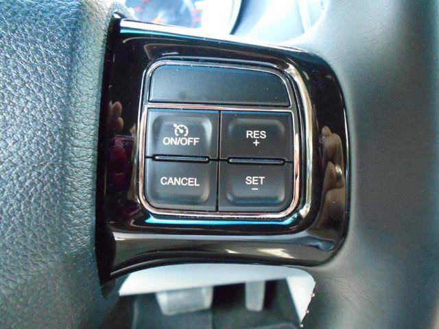 2017 Dodge Grand Caravan Sxt Wheelchair Van Pinellas Park, Florida 11