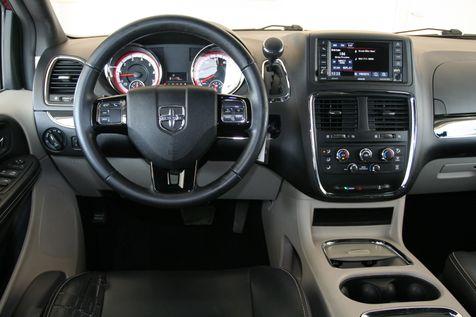 2017 Dodge Grand Caravan SXT in Vernon, Alabama