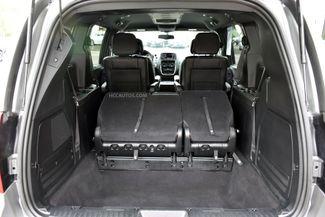 2017 Dodge Grand Caravan GT Waterbury, Connecticut 13