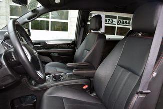2017 Dodge Grand Caravan GT Waterbury, Connecticut 18