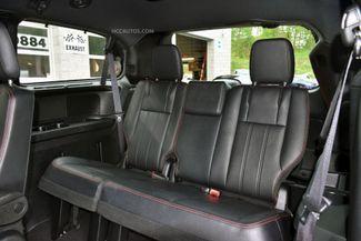 2017 Dodge Grand Caravan GT Waterbury, Connecticut 21
