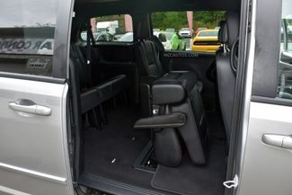 2017 Dodge Grand Caravan GT Waterbury, Connecticut 23