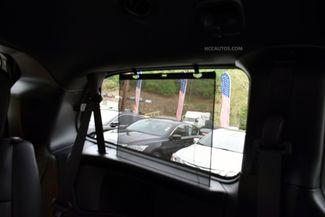 2017 Dodge Grand Caravan GT Waterbury, Connecticut 31