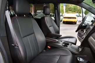 2017 Dodge Grand Caravan GT Waterbury, Connecticut 33